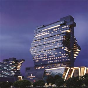 芒果时尚酒店
