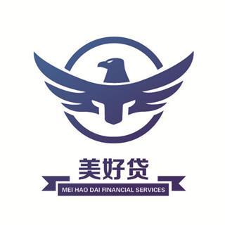 郑州大额信用卡办理加盟