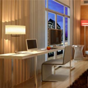 美居酒店加盟图片
