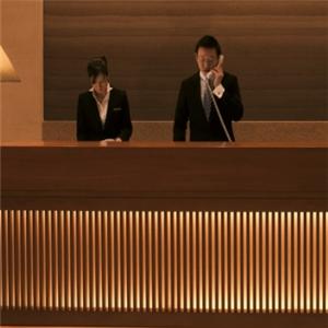 雅高酒店加盟图片