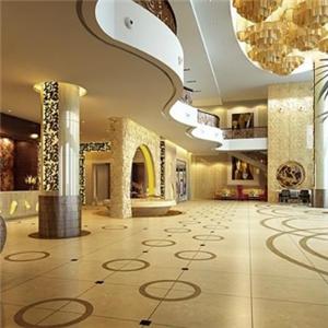 索菲亚大酒店加盟图片