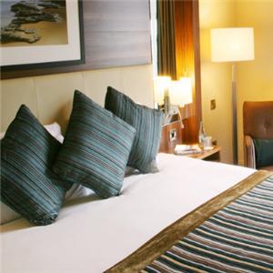 索菲亚酒店加盟图片