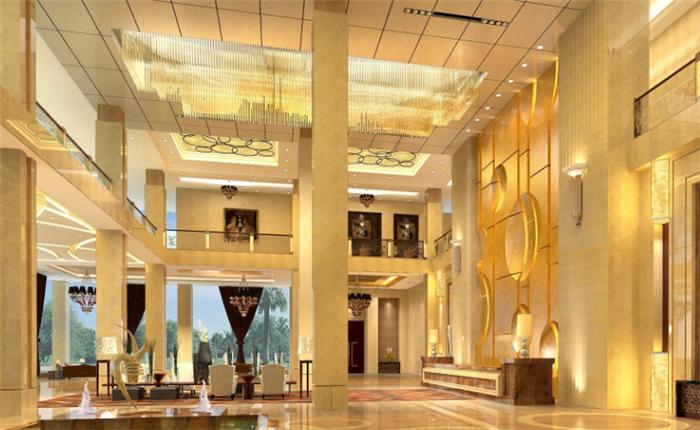 苏州维景国际大酒店加盟