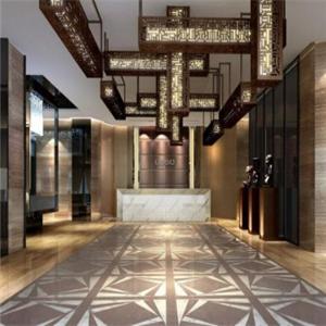 苏州维景国际大酒店加盟图片