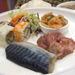 京都信yuan饭店