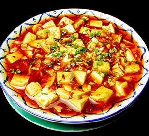 小四川餐廳