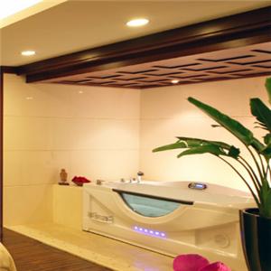 京东第一温泉酒店加盟图片