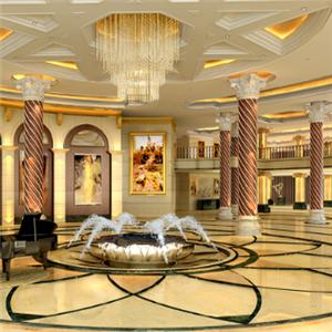 麗枫舒适酒店加盟图片