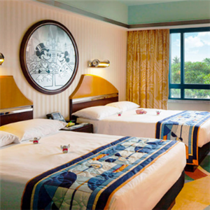 新锦江酒店加盟图片