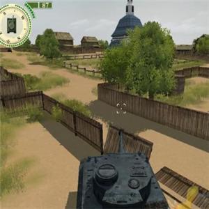 坦克大战代理加盟图片