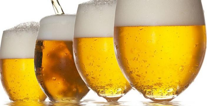 原浆啤酒加盟