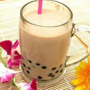 u&me奶茶店加盟