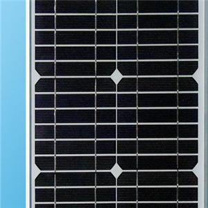 创科太阳能电池板加盟