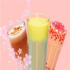 冰雪时光冰淇淋饮品加盟