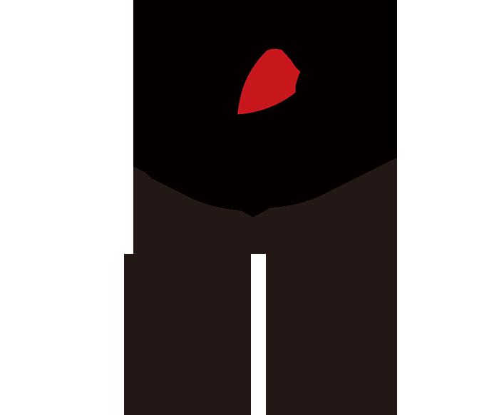 鱼票酸菜鱼米饭