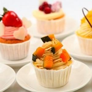 多多福甜品加盟图片
