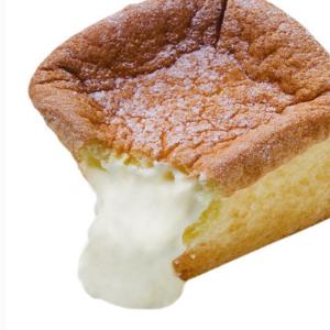 嘎豆喀豆甜品加盟图片
