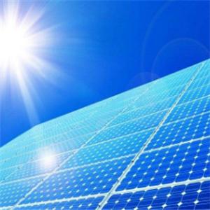 阳光新能源太阳能发