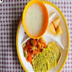 营养士配餐软件加盟图片