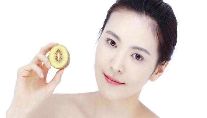 雅偲皮肤管理市场上的养生方法是很多的,但是,往往很多的品牌都是有风险的,这个品牌安全有保障。雅偲皮肤管理用自然的方法,不吃药,不打针,不手术,无伤害!帮助身体自然恢复健康!雅偲皮肤管理独创体质美容保健技术,是基于九种体质的不同症状表现,针对性的给出对应的疗养方案。美容保健是现代人们都十分重视的,而市场上的养生品牌也是很多的,但是,并不是所有的产品都是受到大众认可的。