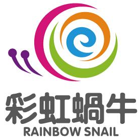 彩虹蜗牛素质教育加盟