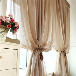 瑪勃朗窗簾