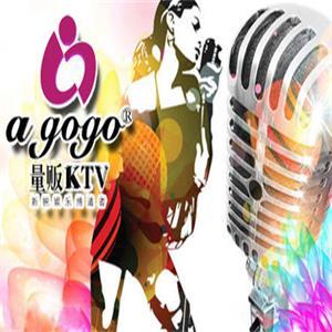 agogoKTV