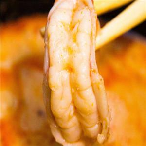 Pan Dan畔丹泰國料理