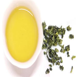 双秋生态茶叶