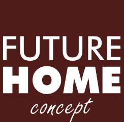 未來家地板
