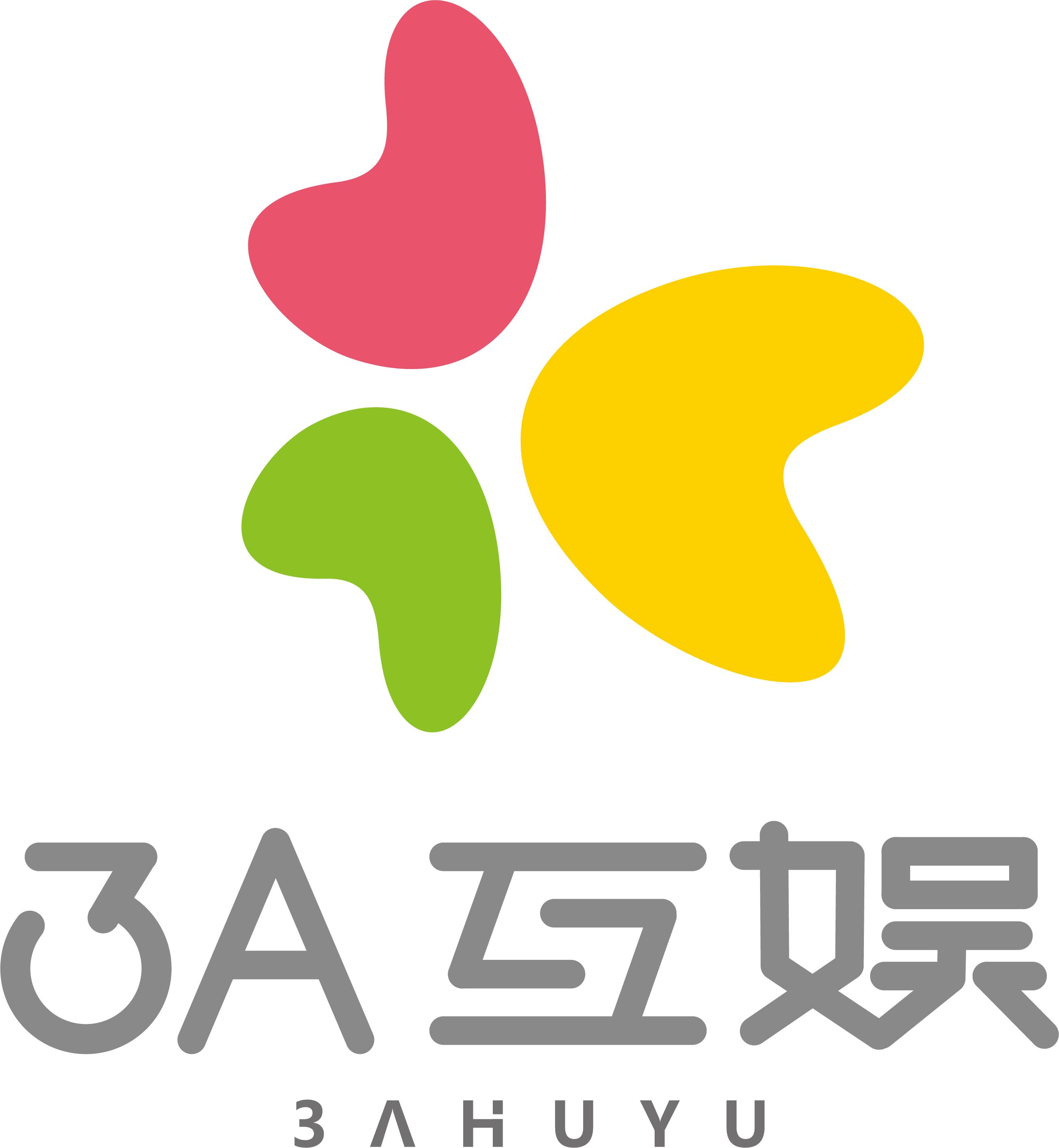 3A互娱棋牌手游平台诚邀加盟