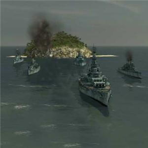 太平洋游戏网加盟图片
