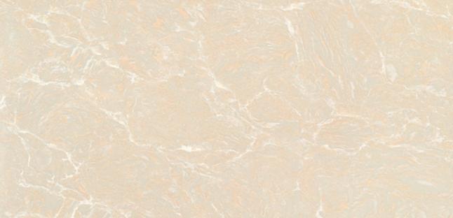 意特陶瓷砖加盟