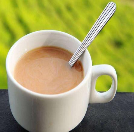 多茗阁奶茶