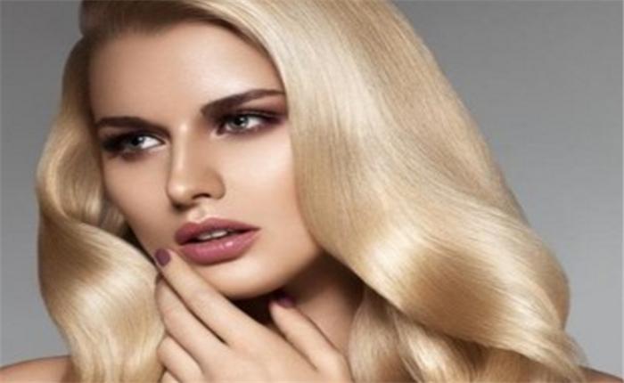 环球美容美发化妆培训加盟