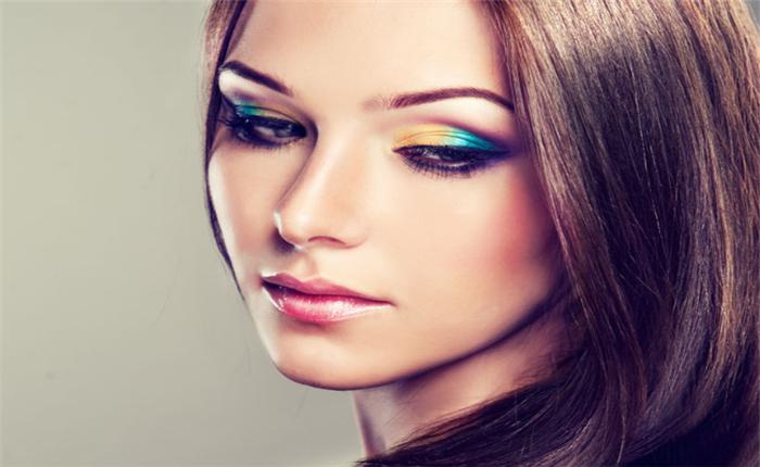 居首美容美发摄影职业培训加盟