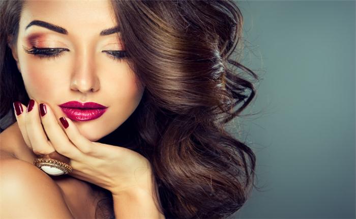 启程美容美发化妆培训加盟