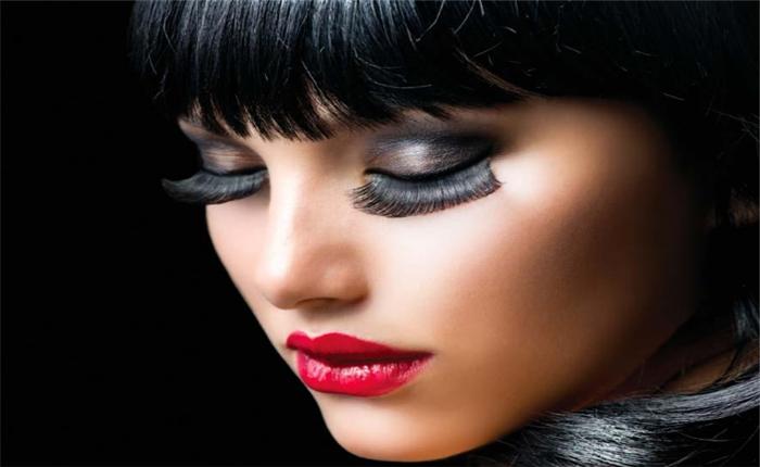 唯美发型化妆摄影专业加盟