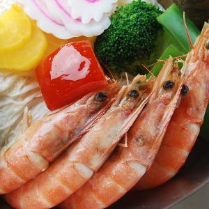 小岛海鲜自助火锅
