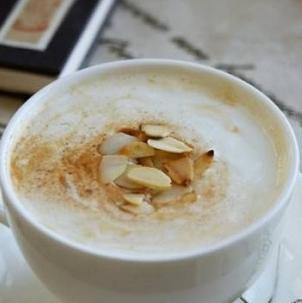 优克里奶茶店加盟
