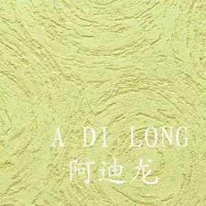 阿迪龍(long)藝術涂料(liao)