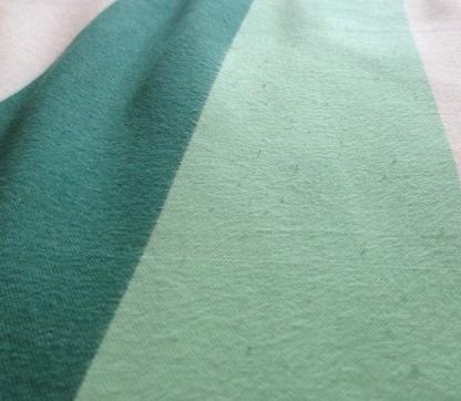美棉纺家纺加盟图片