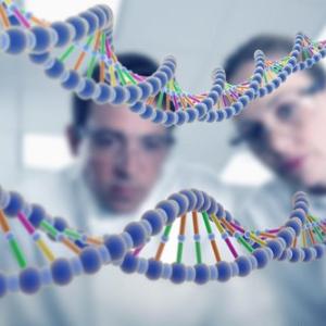 優迅醫學基因