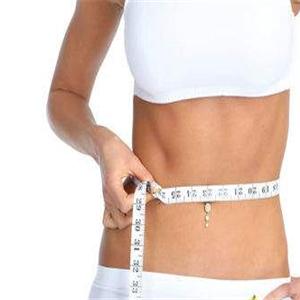 紫芯草美容减肥中心加盟