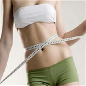 紫心草美容减肥加盟