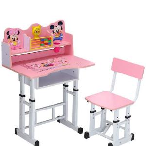 美国帕默儿童学习桌
