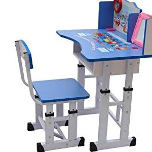 智慧谷儿童学习桌