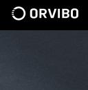 欧瑞博加盟