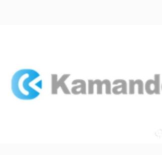 卡曼德智能家居