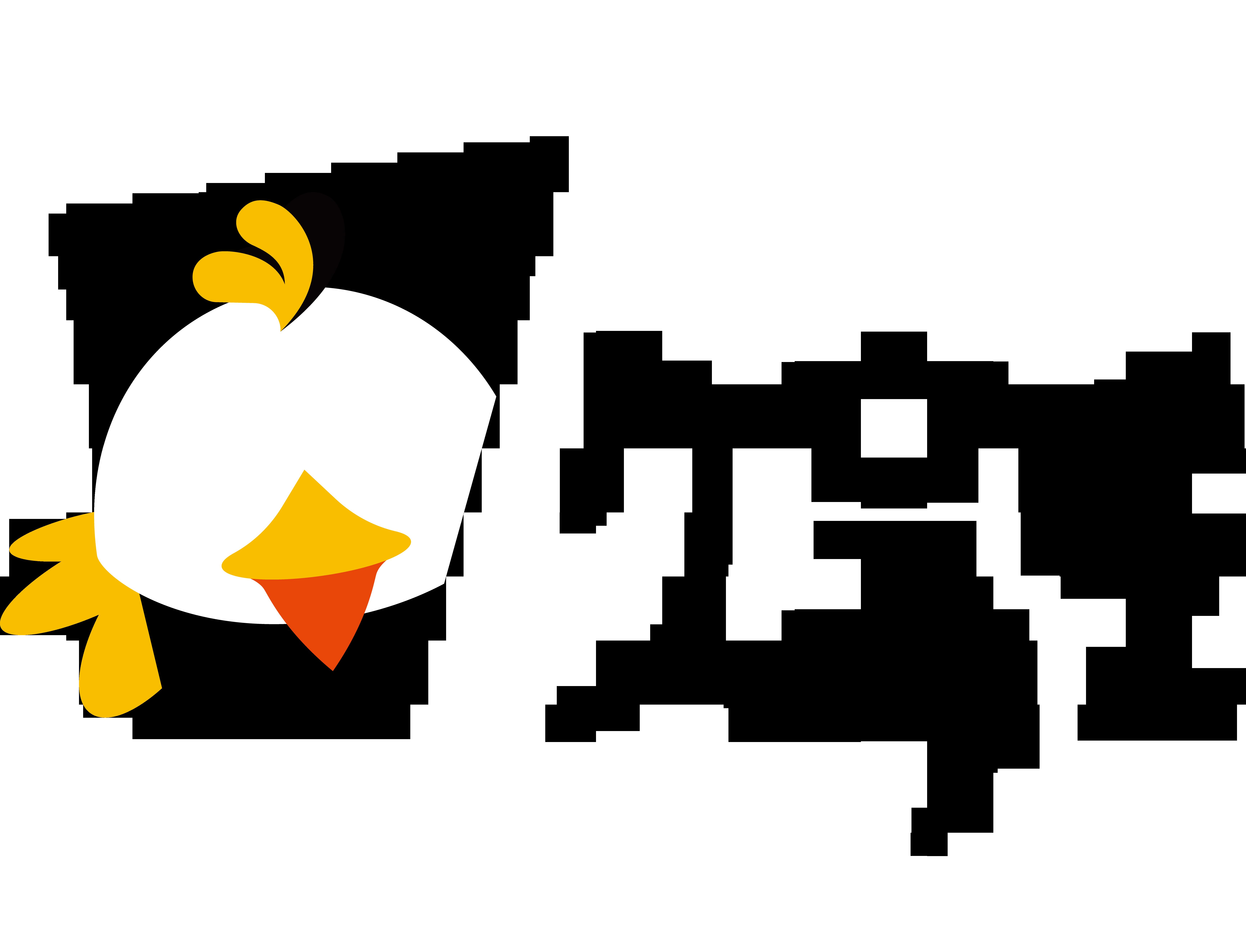 久享吃炸鸡加盟